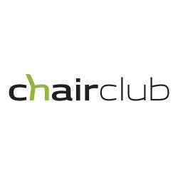 ChairClub-Logo