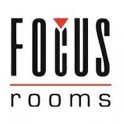 focus-rooms