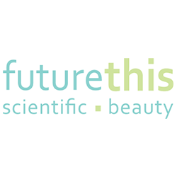 future-this-beauty