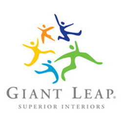 giant-leap