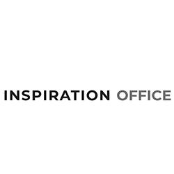 inspiration-office
