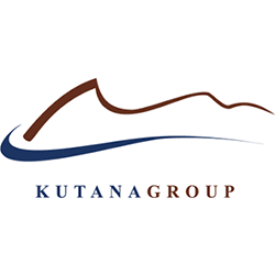 qutana-group