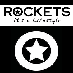rockets-logo